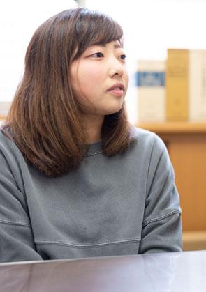角田 美郷イメージ1